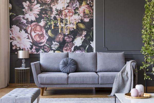 5 Best Floral Print Ideas You'll Adore