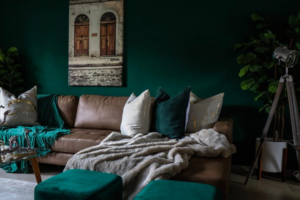 10 Colors To Use In Your Boho Home Storables