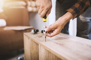 How To Build DIY Garage Shelves: An In-Depth Guide