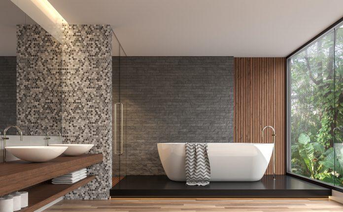 7 Brilliant Master Bathroom Ideas That Look Magical