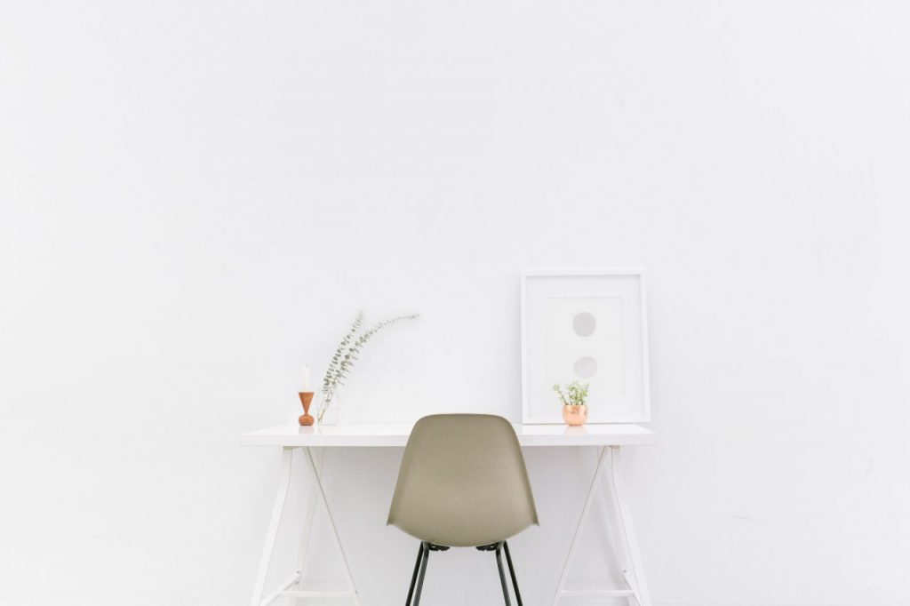 5 Minimalist Bedroom Ideas Marie Kondo Would Approve Of