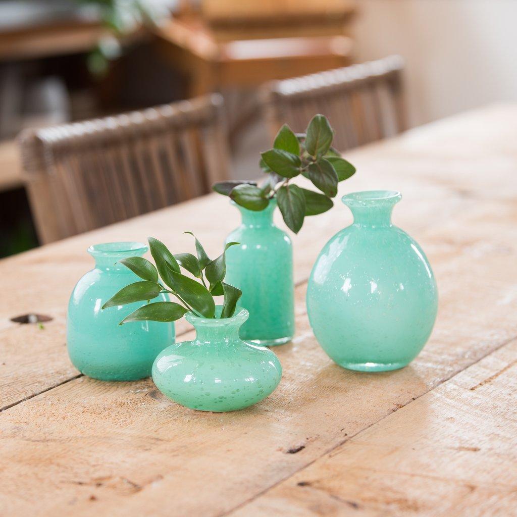mint-glass-vases