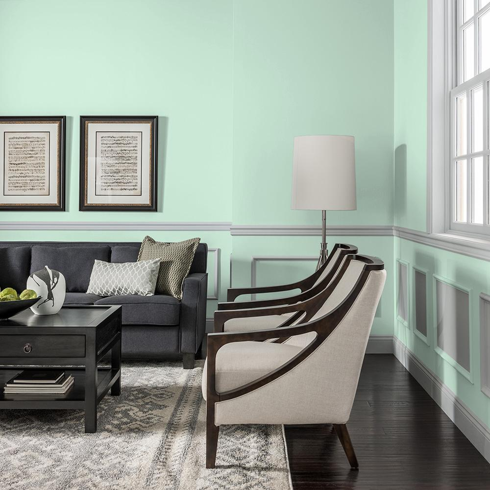 8 Ways To Integrate Mint Green Color In Your House Storables,Bedroom Layout Ideas For Square Rooms