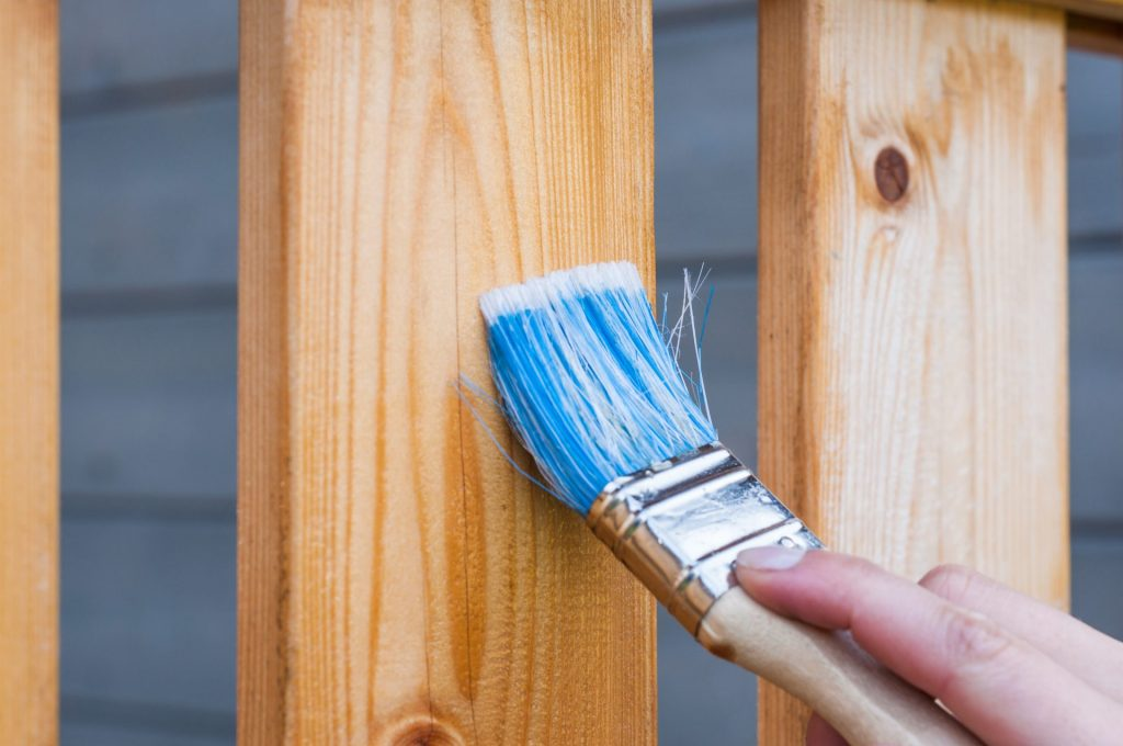 The 7 Best Exterior Wood Primer Products for 2021