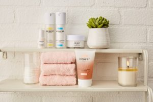 10 Must-Have Toiletries For Your New House
