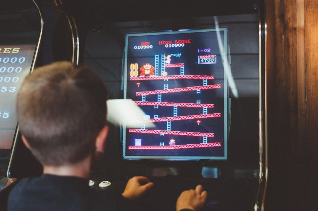 pic-8-enjoy-the-arcade-from-home