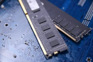 How To Free Up RAM: 10 Hacks That Actually Work