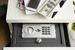 30 Best Fireproof Safe Options (In 2021)