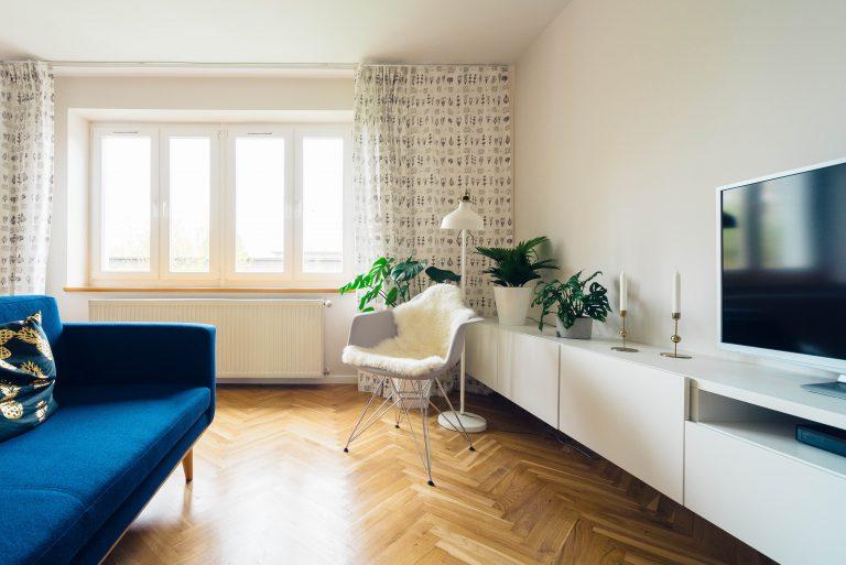 How To Do Rustic Decor The Scandinavian Way