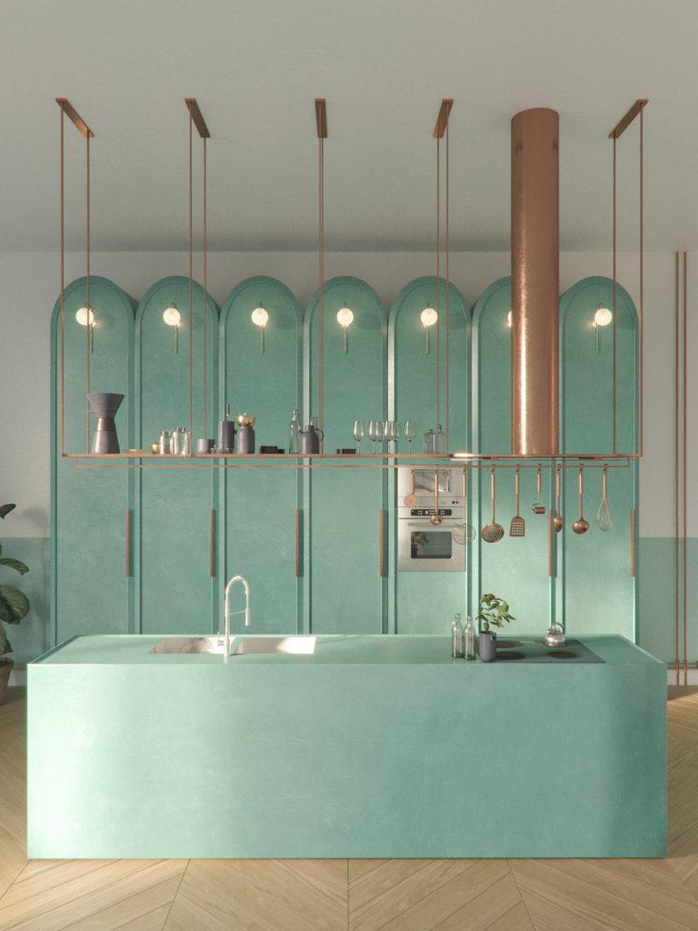 seafood-green-kitchen