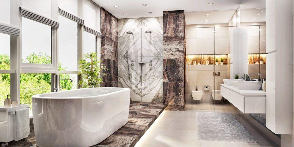 terrace-bathroom