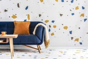 20 Best Terrazzo Decor Ideas For A Classy Look