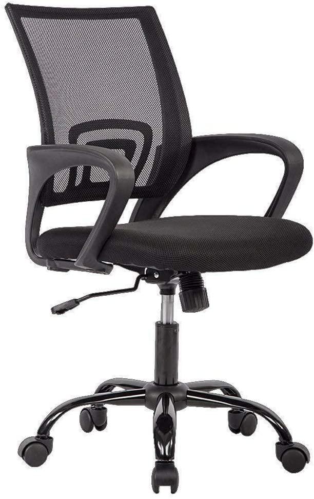 BestOffice Ergonomic Chair for Office