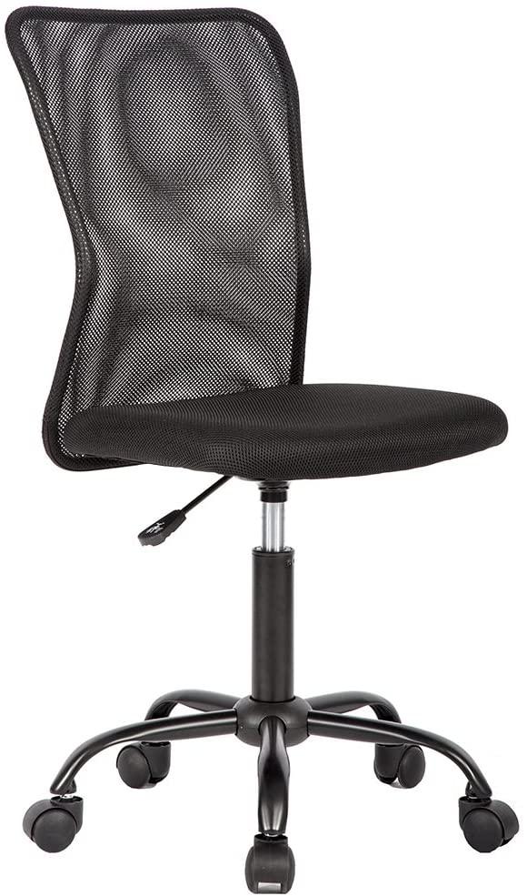 BestOffice Rolling Swivel Office Chair