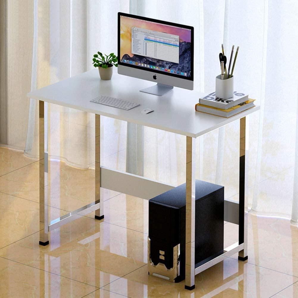 TELLMNZ Simplistic Writing Desk