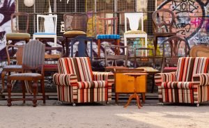 32 Best Places to Sell Used Furniture (Locally & Online)