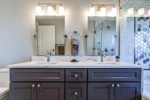 35 Best Bathroom Vanities That Can Store A Great Deal