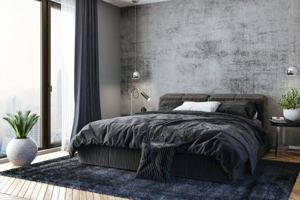 25 Best Bedroom Set You Should Never Miss