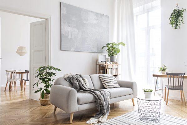 15 Best Places To Buy Scandinavian Furniture Online
