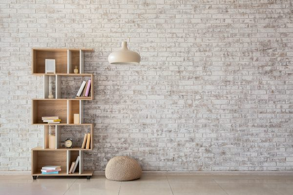 30 Best Bookcases That Are Perfect To Preserve Your Books
