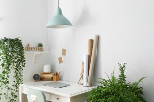 20 Best Corner Desks You Wouldn't Regret Buying