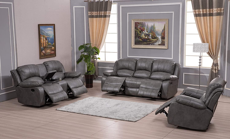 Canadian Furniture Show