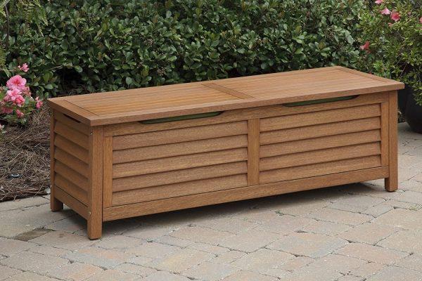 20 Best Outdoor Shoe Storage Bench Picks