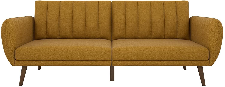 Sitcom Modern Sofa
