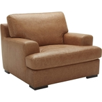living room furniture ideas fancy girlymodern minimalist living room