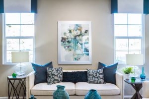 Art Deco Furniture: A Cheatsheet For Beginners