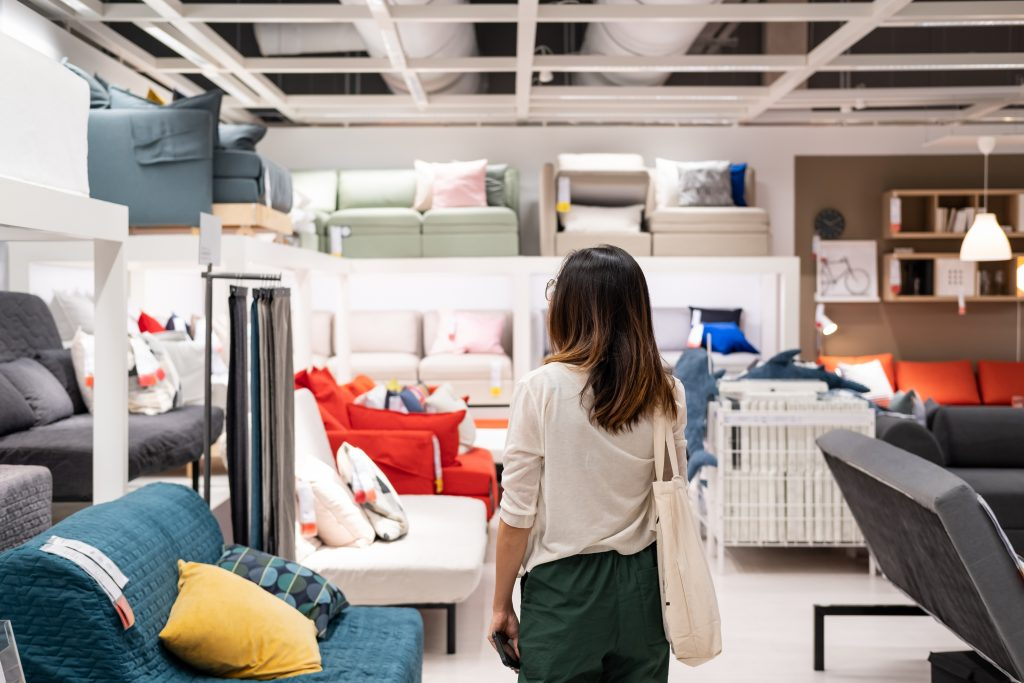 35 Best Furniture Stores That Won't Disappoint | Storables