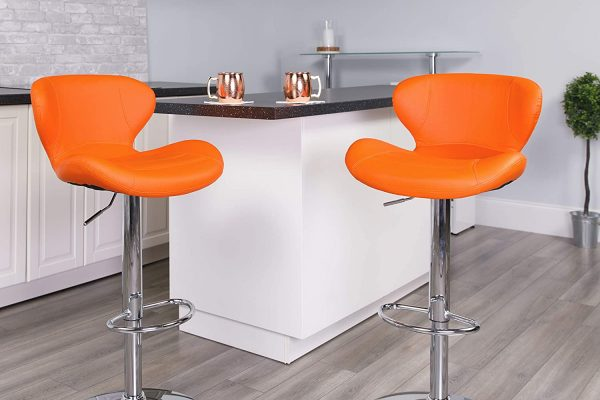50 Best Bar Stools That Are Perfect To Relax