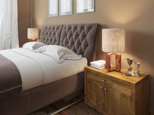 40 Amazing Bedside Tables That Are Worth Buying