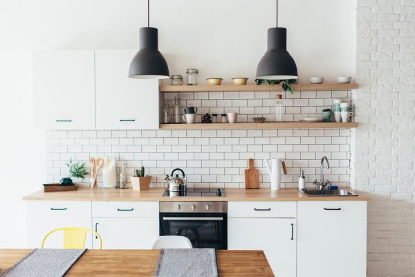 25 Best Kitchen Tables That Cannot Be Missed