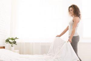 25 Best Murphy Bed Kit That Guarantee A Good Night Rest