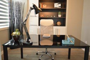 50 Best Home Office Furniture & Storage Ideas