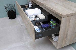 45 Best Waterproof Outdoor Storage Cabinets You Shouldn't Miss