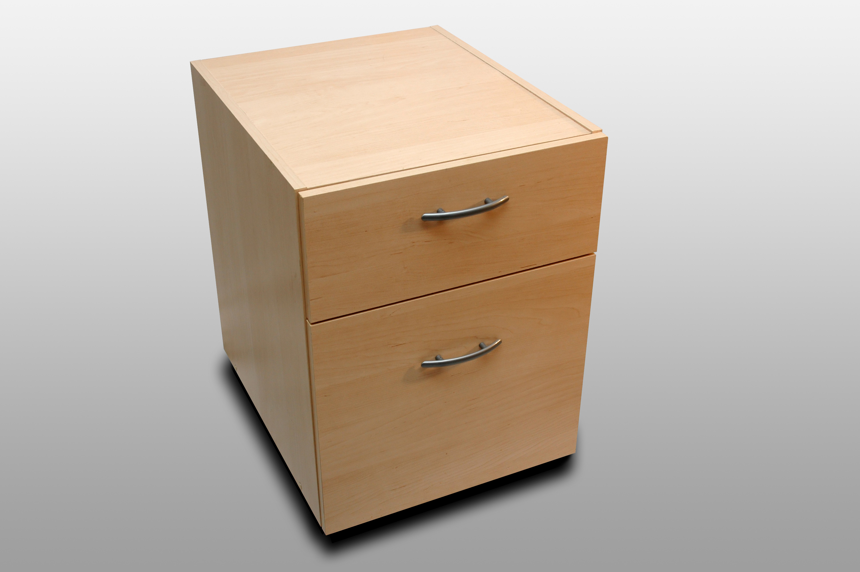 Picture of: 20 Best 2 Drawer File Cabinet 2020 Edition Storables