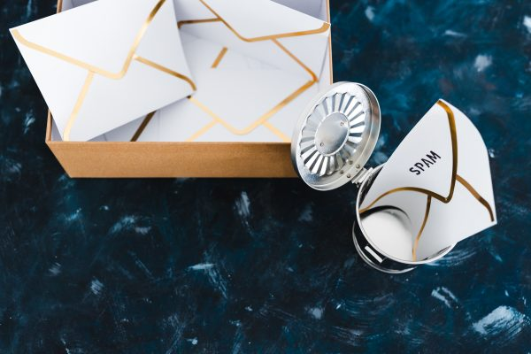 40 Best Mail Organizer Picks Of All Time