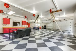 36 Best Garage Storage Systems (2021 Edition)