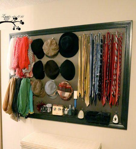 laundry_slide2