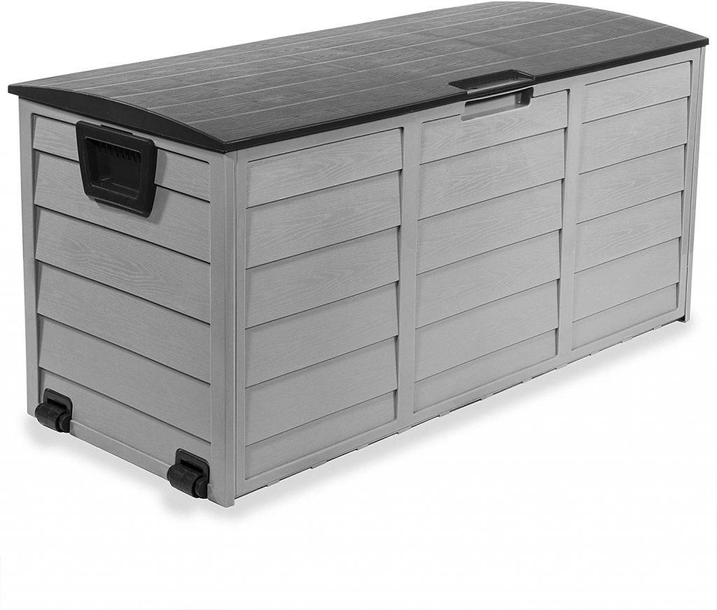 Barton Underdeck Storage Box