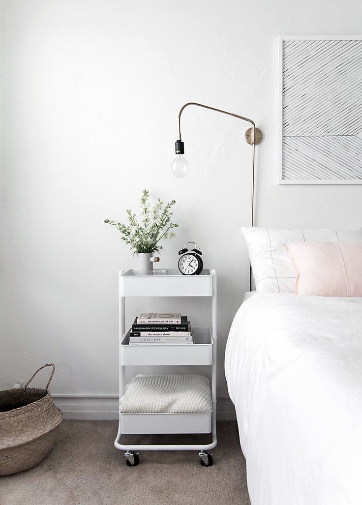 Apartment Decorating Ideas Houzz