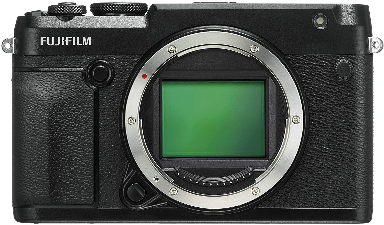 rule of thirds square no grid – The Fujifilm Blog