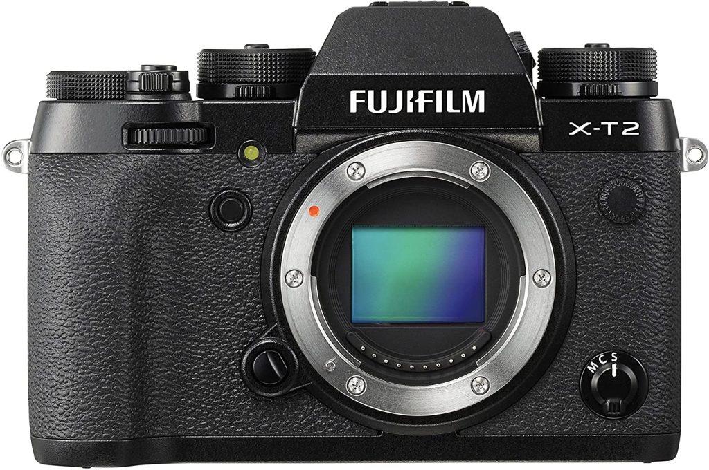 https://storables.com/wp-content/uploads/2020/10/Fujifilm-X-T2-Mirrorless-Digital-Camera
