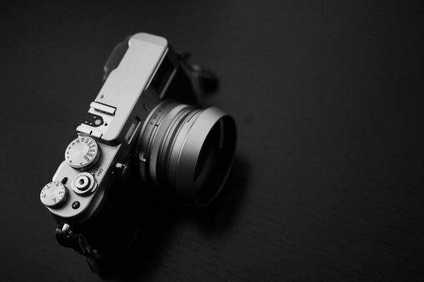 20 Best Fujifilm Camera Picks In 2021