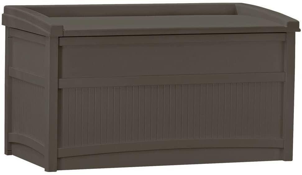 Oldzon Underdeck Storage Box