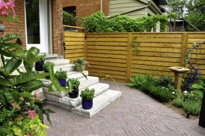 50 Best Patio Privacy Screen For Ultimate Privacy