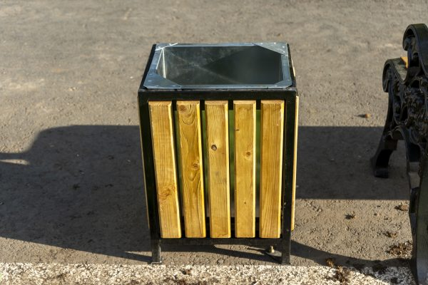 20 Best Trash Can Enclosure You Can Buy