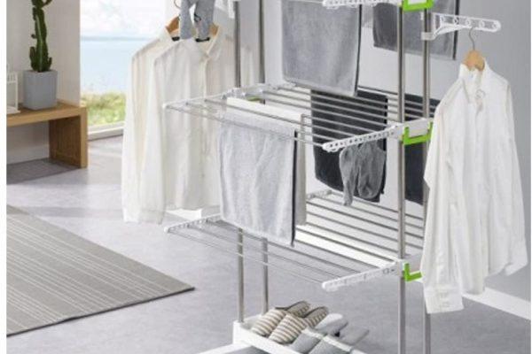 18 Drying Rack Products You Can Rely On